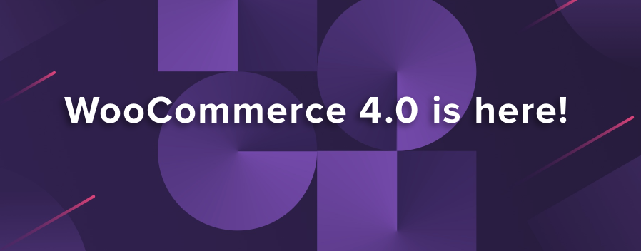 WooCommerce Big v4.0