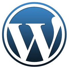 Oakley Studio loves WordPress!